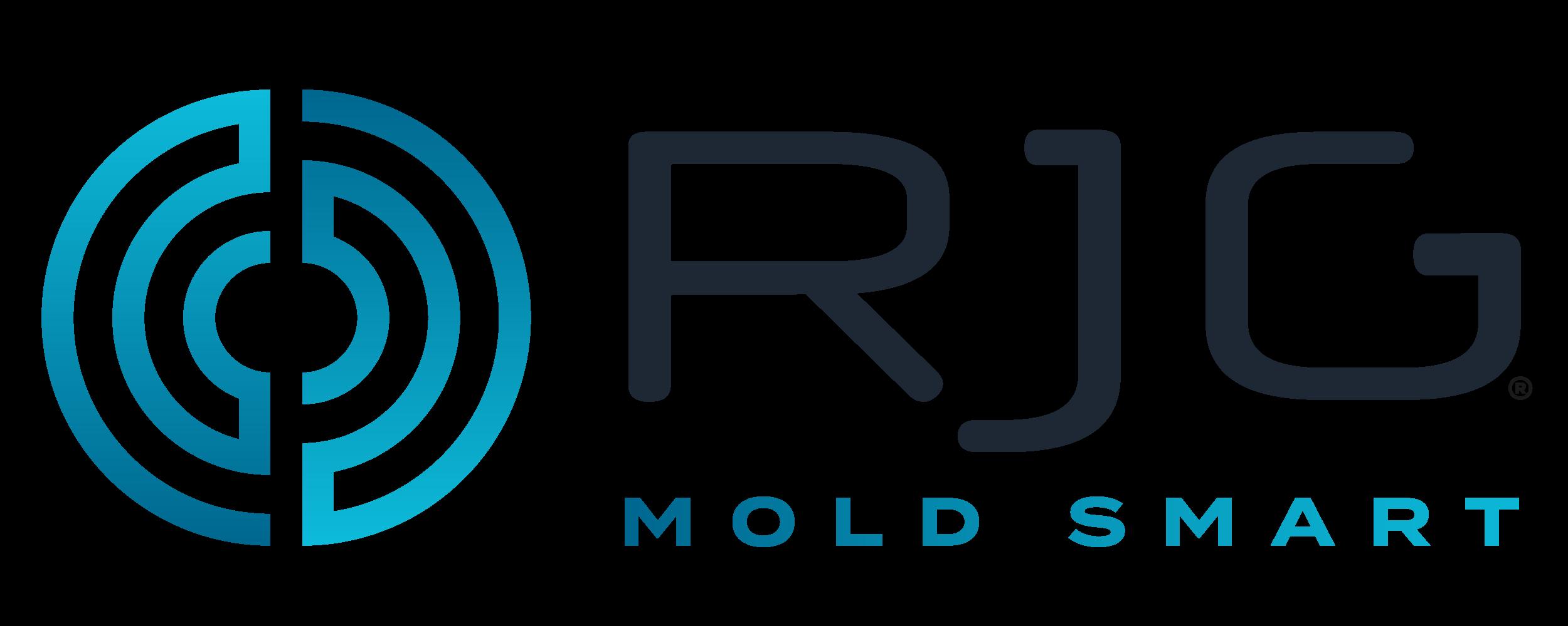 RJG logo