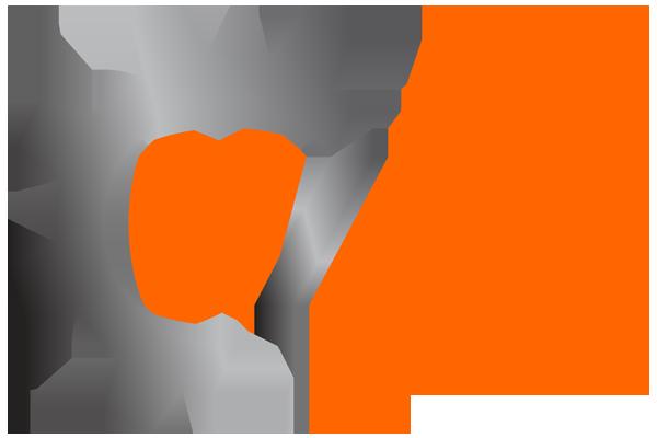 WakSite